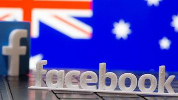 Lý do Facebook chặn tin tức trên nền tảng ở Australia