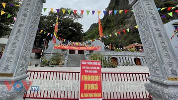 Ngừng các hoạt động du xuân để phòng dịch ở Quảng Ninh