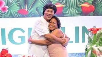 Mẹ của Ronaldinho qua đời sau khi nhiễm Covid-19