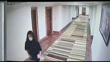 Một số công dân Trung Quốc tại Campuchia bỏ trốn khi biết mắc COVID-19