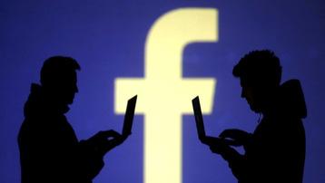 Chính phủ Australia cân nhắc ngừng quảng cáo trên Facebook