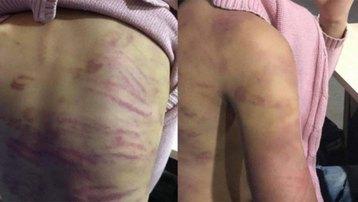 Cặp nhân tình hành hạ, hiếp dâm bé gái 12 tuổi sẽ phải trả giá đắt ra sao?