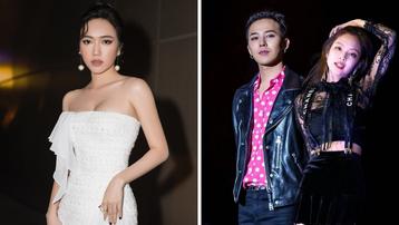 Hay tin G-Dragon hẹn hò Jennie, 'fan cuồng' Diệu Nhi tung loạt khoảnh khắc chứng minh idol là của mình