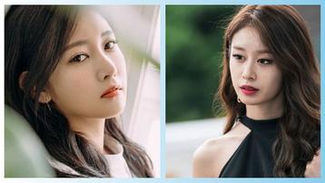 Fan cuồng đột nhập nhà riêng và dọa giết cựu thành viên T-ara