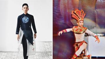 Diễn viên múa Mai Trung Hiếu qua đời ở tuổi 29