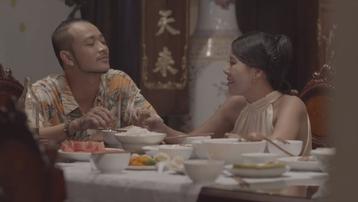 Liên Quân đồng hành cùng Nam Thư và các nghệ sĩ lớn trong phim hài Tết