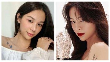 Công chúng đồng loạt xin lỗi Chi Pu sau khi nghe MV mới ra của Phí Phương Anh