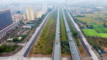 Giá đất nhảy múa ở khu vực ven đô Hà Nội: 'Sốt' đất ở miệng cò?