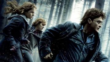 Harry Potter tái ngộ khán giả Việt trên màn ảnh rộng sau 10 năm