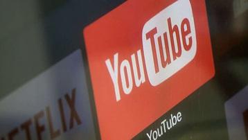 Sẽ không còn chuyện vi phạm bản quyền trên YouTube?