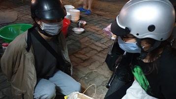 Đà Nẵng: Bắt 2 nữ sinh viên bán lẻ cần sa