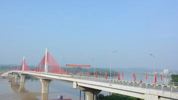 Thành lập Ban Quản lý dự án đầu tư xây dựng các công trình giao thông tỉnh Yên Bái