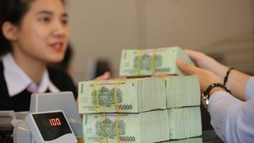 Thấy gì qua việc nhiều ngân hàng kỳ vọng lợi nhuận 'khủng' năm nay?