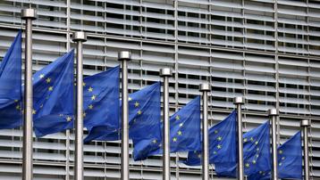 EU và Anh trừng phạt Trung Quốc vì vấn đề nhân quyền