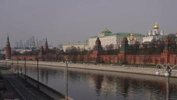 Nga sẽ xây dựng đường lối quan hệ với Mỹ sau các động thái mới của nước này
