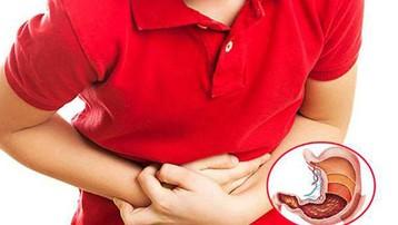 Viêm dạ dày ruột và cách phòng tránh