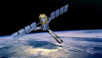 Trung Quốc sắp phóng vệ tinh giám sát CO2 chủ động đầu tiên trên thế giới