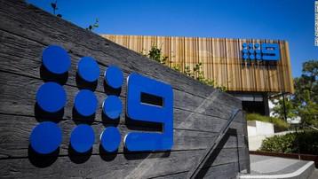 Kênh truyền hình Australia bị tấn công mạng, đứt sóng đột ngột