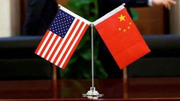 Quan chức Mỹ thăm Đài Loan, Trung Quốc cảnh báo cứng rắn