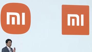 Xiaomi gây tranh cãi với logo mới trị giá 2 triệu nhân dân tệ