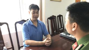 Thừa Thiên Huế: Phá tụ điểm đánh bạc bằng hình thức cá độ qua mạng Internet với hơn 18 tỷ đồng