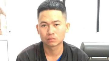 Khánh Hòa: Giết người vì nghi ngờ nạn nhân có quan hệ tình cảm với người yêu