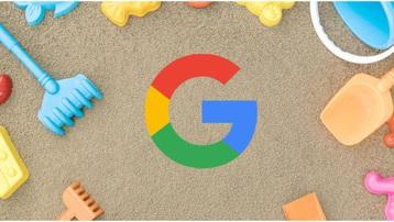 Bạn nên ngừng sử dụng Google Chrome trên iPhone