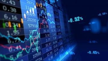 Thị trường chứng khoán năm 2021: Tăng trưởng về chất nhưng vẫn tiềm ẩn rủi ro