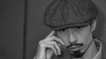 Vì sao Đen Vâu không ngồi 'ghế nóng' Rap Việt?