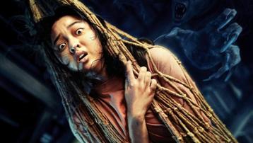 Chưa ra rạp, phim 'Bóng đè' đã lập kỷ lục với hơn 20 nước mua bản quyền