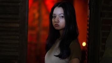 'Bóng đè' của đạo diễn 'Hai Phượng' được 25 nước mua bản quyền phát hành