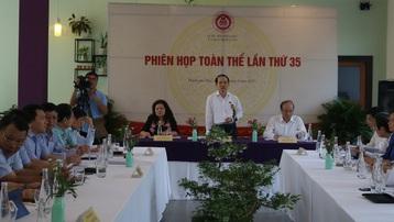 Thừa Thiên Huế: Điều chỉnh địa giới hành chính mở rộng thành phố Huế