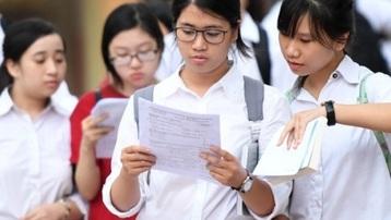 Chọn ngành học nào để không lo thất nghiệp trong tương lai?