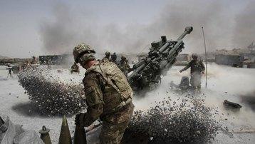 Afghanistan: Thêm nhiều cảnh sát bị thiệt mạng trong các vụ tấn công của Taliban
