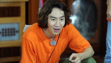'Hoàng tử Châu Á' Lee Kwang Soo quyết định rời Running Man sau 11 năm gắn bó