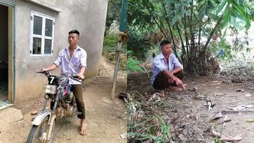 Vụ đưa 200 người xuất nhập cảnh trái phép ở Lào Cai: Thôn đội trưởng là kẻ cảnh giới