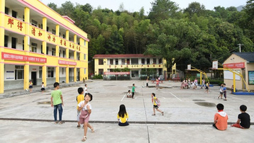 Trung Quốc: Nam thanh niên dùng dao tấn công học sinh mẫu giáo
