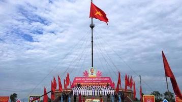 Quảng Trị: Cắt giảm phạm vi, quy mô các hoạt động trong Lễ hội 'Thống nhất non sông'