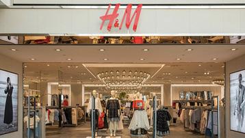 Người dùng Việt Nam kêu gọi tẩy chay H&M