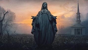 'The Unholy' - phim kinh dị đặc sắc 'phải xem' trong tháng 4 này