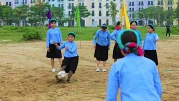Khám phá 5 vùng di sản đặc sắc tại 'Hội Xuân di sản' Hạ Long