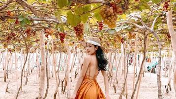 Các điểm check-in đẹp ở Ninh Thuận