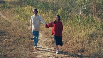 Hoàng Yến Chibi bắt tay với TLinh, Ly Ly trong MV 'Yêu thầm'