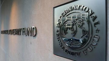 IMF dự báoViệt Nam đạt tăng trưởng GDP nhanh nhất ASEAN năm 2022