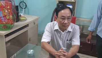 Tiền Giang: Giám đốc Bệnh viện khu vực Cai Lậy  thuê  giang hồ giết người do hờn ghen
