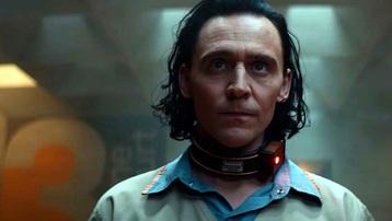 'Thần lừa lọc' Loki tung trailer gây sốt, hé lộ đa vũ trụ khôn lường sau Avengers: Endgame