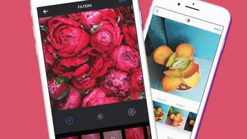Instagram đã biến chất?