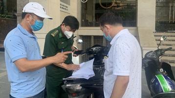 Đà Nẵng: Điều tra vụ lừa đảo đi Hàn Quốc bằng đường thủy