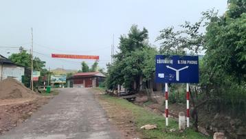 Điện Biên: Sét đánh khiến 1 người tử vong và 1 người bị thương nặng tại Nậm Pồ