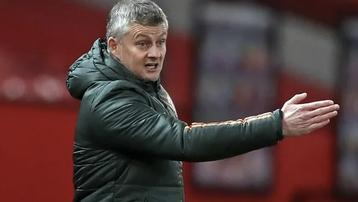 Solskjaer quyết ngăn cản Man City vô địch nhưng không dám xem thường Liverpool